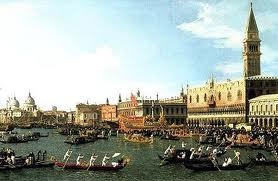 Francesco Guardi La voga Discover the coolest shows in New York at www.artexperience.com