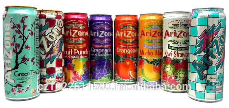 Arizona USA boisson 650 ml-Autres nourritures et boissons-Id du produit:50014940946-french.alibaba.com