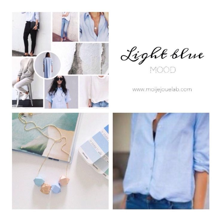 Voglia di azzurro, di mare, di estate e di cieli blu... ☄☁️ #moijejouelab #lightblue #waitingforsummer #newcollectiononmymind #newcollection #comingsoon2016