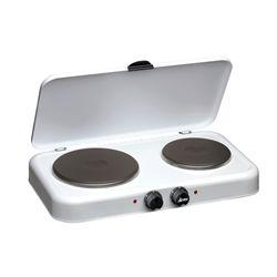 #Ardes 16bt hobs art16bt gar.italia  ad Euro 62.77 in #Elettrodomestici>>grandi #Cucina