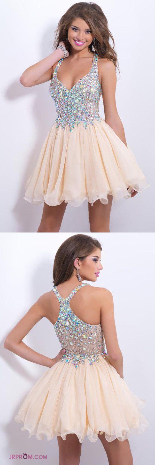 best style tips images on pinterest long prom dresses ballroom