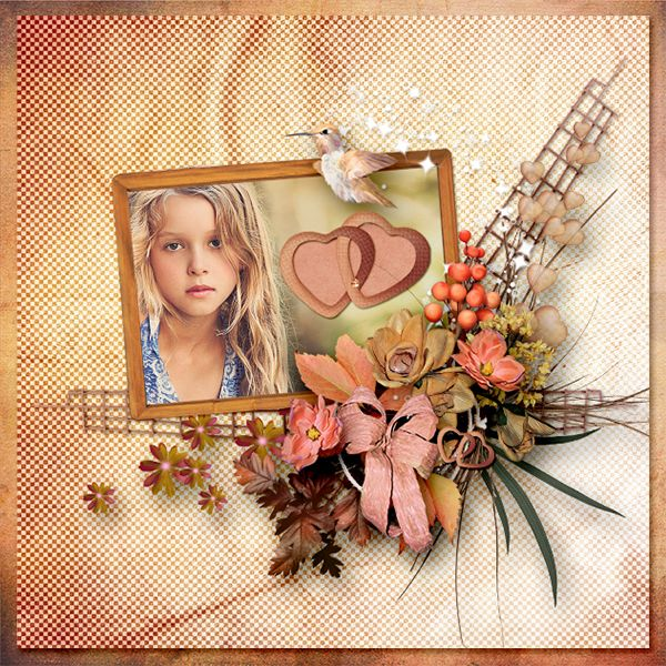 New Kit *Pause for Reflection* by Love-crea-desing  http://www.digiscrapbooking.ch/shop/index.php… http://www.godigitalscrapbooking.com/shop/index.php… http://scrapfromfrance.fr/shop/index.php… Photo: Anarud - Deviantart