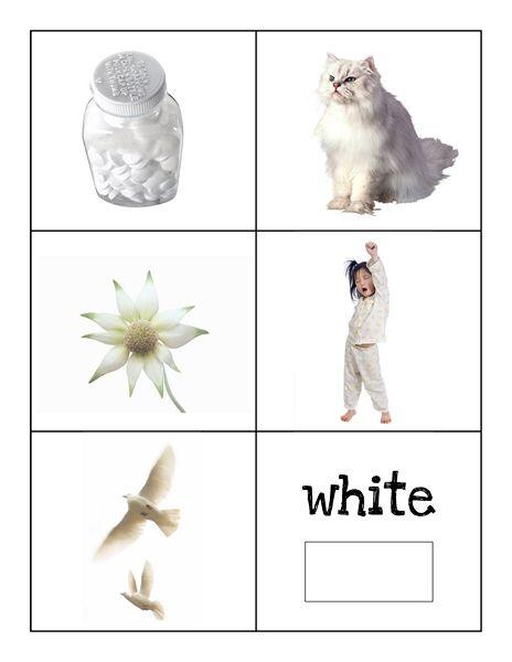 Bu sayfada gökkuşağı temamız altında kızım için hazırladığım renk eşleştirme etkinliği bulunmaktadır.Hem renk eşleştirmesi yaptık hem de kavramlar üzerinde bolca konuştuk :) İyi eğlenceler :) Şöyle bir değerlendirdiğimizde çocuklar zaman içerisinde varlıkları çeşitli özelliklere bağlı olarak eşleştirir.Bu tür eşleştirmeler nitelikleri ayırt etmenin farklı bir boyutudur.Eşlemeler algısal olarak benzerlikleri, ilişkileri,farklılıkları fark etmeyi gerektirir. Eşleştirme becerisi,çeşitli…