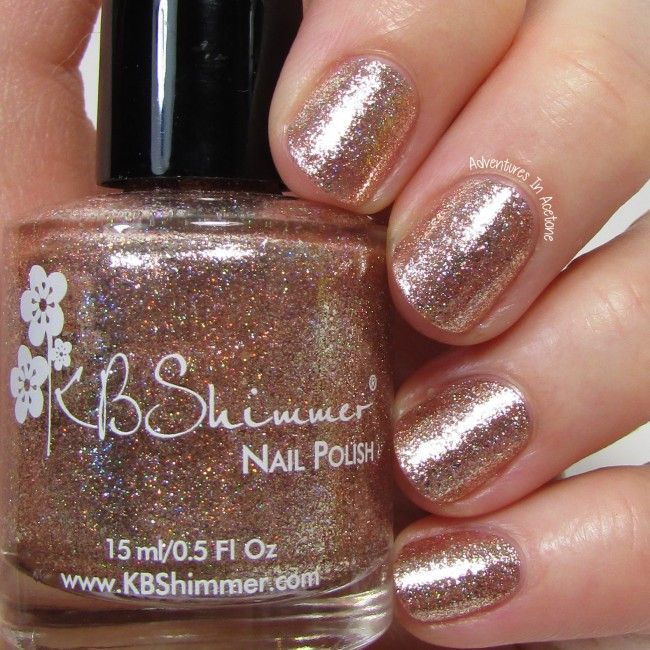 The 1505 best My Nail Polish Addiction images on Pinterest ...
