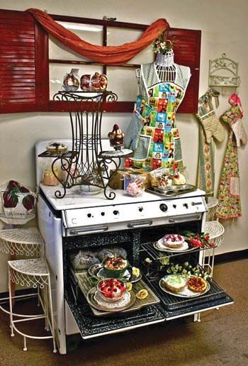 25 Best Ideas About Gift Shop Displays On Pinterest