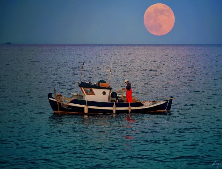 #Kymi #Evia #Greece