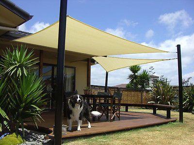 13 best pool/yards images on pinterest   pool ideas, pool plaster ... - 10x10 Patio Ideas