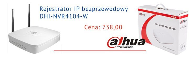 bispro24.pl – Google+
