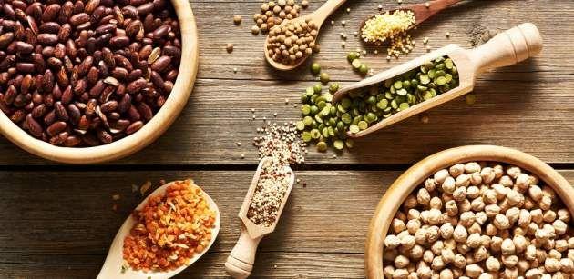 Cukrovka, nepríjemné ochorenie, pri ktorom je potrebné dbať aj na stravovanie. Pozrite si, čo by nemalo chýbať vo vašom jedálničku.