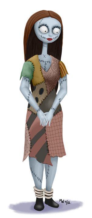 Best 25 Rag Doll Costumes Ideas On Pinterest Sally