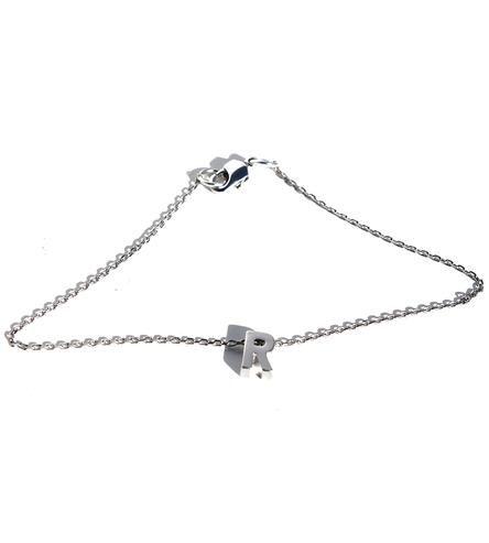 Custom-initial-bracelet-1392409753