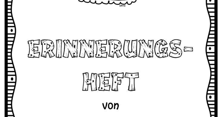 Erinnerungsheft Klasse 1-2.pdf