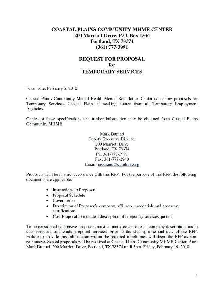 Insurance Ent Business Plan Template Ency Example Sample