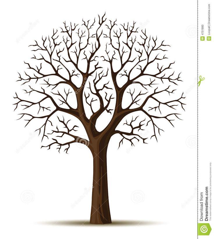 träd - Sök på Google