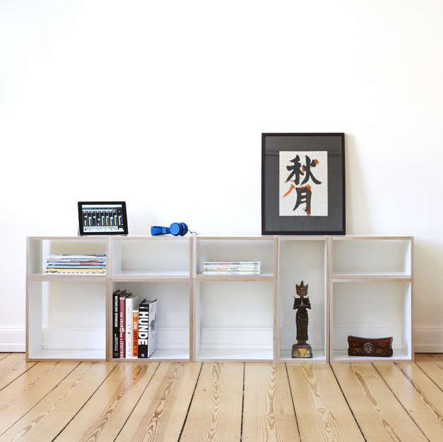 17 best ideas about sideboard schwarz on pinterest | kommode, Hause ideen