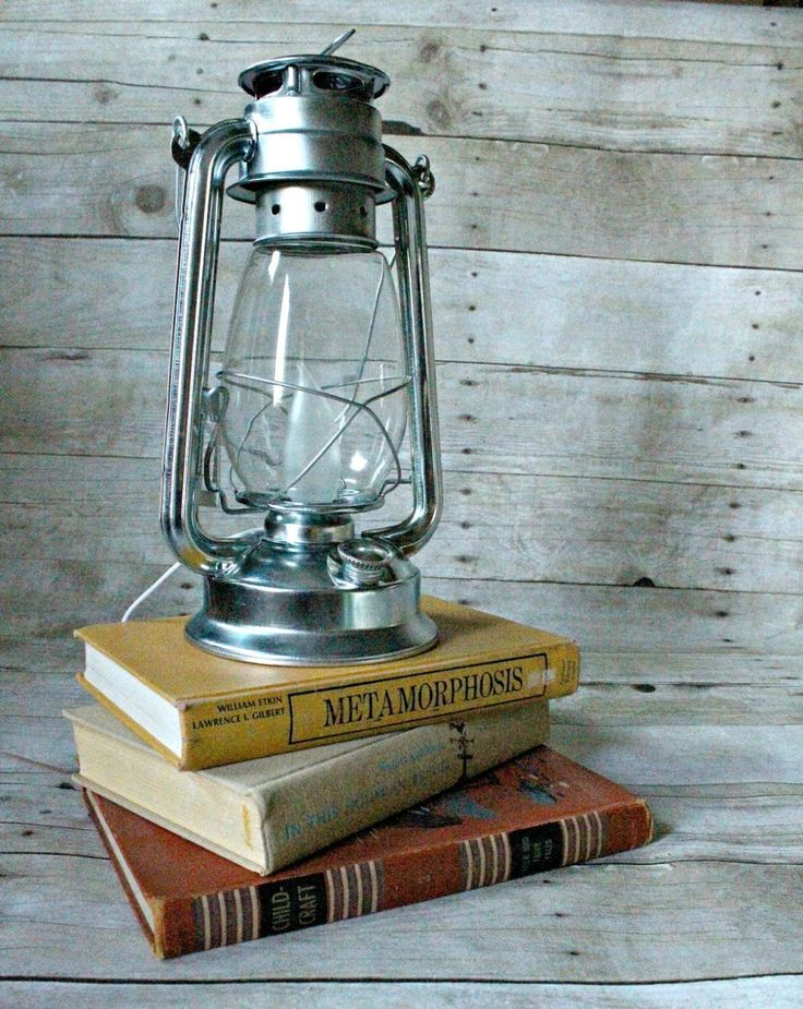Awesome 10 Lantern Table Lamps Vintage Selection  #Antique #Bedside #Design #Edison #Farmhouse #Glass #Industrial #Kitchen #Metal #outdoor #simple #Steampunk #Vintage Add a vintage or farmhouse touch of decoration to your interior with lantern table lamps placed on your coffee table, your bedside, or outdoor of course.