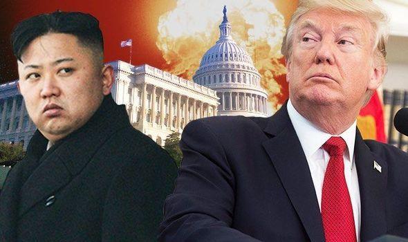 World War 3 alert: US Senate attempts to curb Trump's nuclear strike capability https://www.biphoo.com/bipnews/world-news/world-war-3-alert-us-senate-attempts-curb-trumps-nuclear-strike-capability.html Donald Trump, North Korea, US Senate attempts to curb Trump's nuclear strike capability, world war 3, World War 3 alert https://www.biphoo.com/bipnews/wp-content/uploads/2017/11/World-War-3-Donald-Trump-Kim-Jong-un-nuclear-war-Senate-879566.jpg