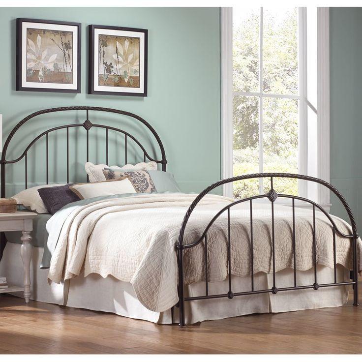 Mejores 65 imágenes de bedroom en Pinterest | Ideas de ikea ...