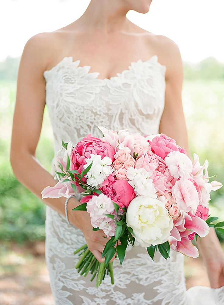 """real wedding: maggie + travis 