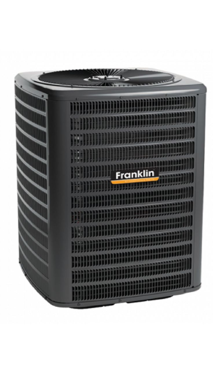 12 best air conditioners images on pinterest | air conditioners