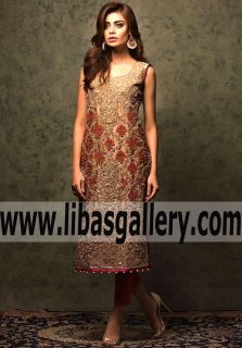 Pakistani Indian Party Dresses Shalwar Kameez, Anarkali Suits, Fusion Style Dresses, Designer Salwar Kameez Suits Short Shirts www.libasgallery.com .¸¸.•*¨*• Party Dresses♡•*¨*•.¸¸. #UK #USA #Canada #Australia #France #Germany #SaudiArabia #Bahrain #Kuwait #Norway #Sweden #NewZealand #Austria #Switzerland #Germany #Denmark #France #Ireland #Mauritius #Netherland  #BCW #PLBW2017 #Partywear #OccasionDresses #pfdc #Partydress #sale 💗 #classic #latest 💕 #newcollection