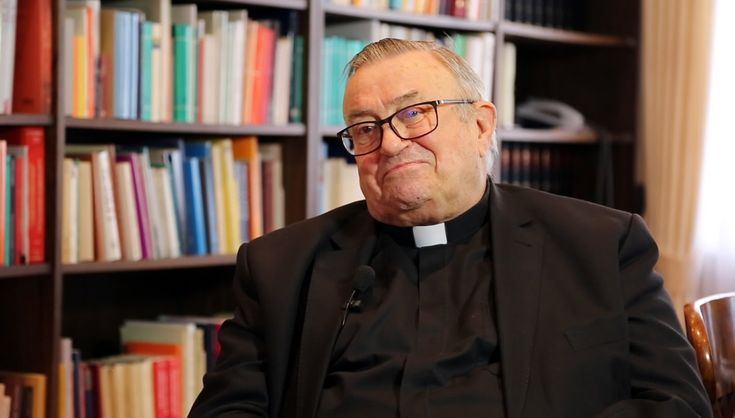 """Cardinal Karl Lehmann, the former head of the German Bishops' Conference and a famous """"neo-Modernist Dissenter"""" turns 80 years old this month, and has thus submitted his final resignation from his office as the bishop of Mainz. In the course …"""