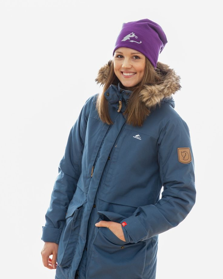 fjallraven barants women - Google Search