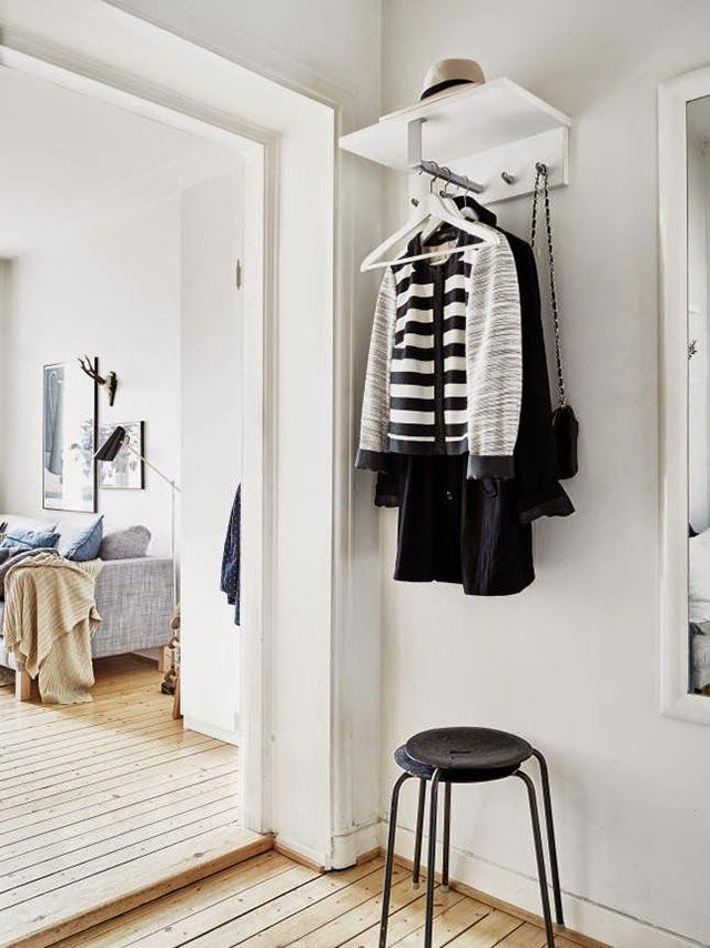 83 best images about entrance hall deco inspiration on pinterest ...