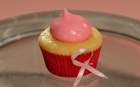 Try our Pink grapefruit rosewater cupcakes . Recipe with reviews and photos @FoodNetwork_UK