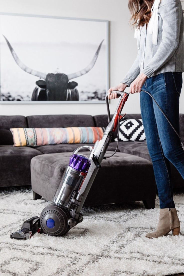 Dyson vacuum cleaners at bed bath and beyond - How To Register For Your Wedding Wedding Gift Registrywedding Registriesdysonbed Bath Beyondvacuumsbed