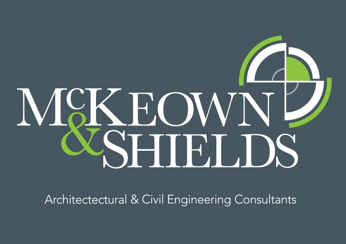 McKeown and Shields Architectural and Civil Engineering Consultants