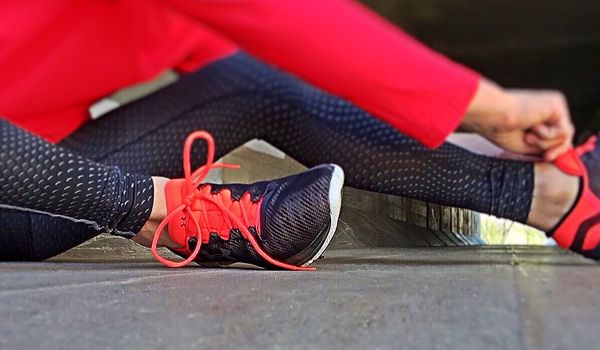 10 Things you should know before starting BBG [or any other workout program]  #bbg #bbggirls #fitness #fitspo
