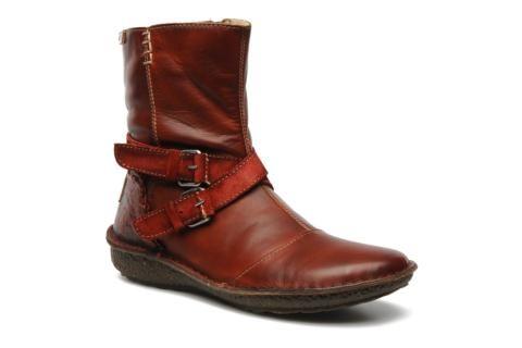 Chaussures PIKOLINOS - QUITO 9254 @ Sarenza.com