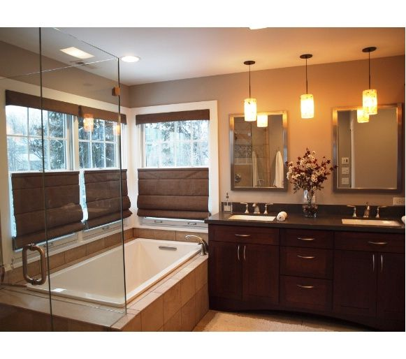 Picture Collection Website Spa inspired bathroom