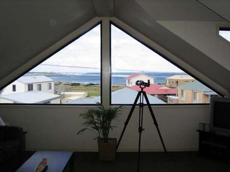 14 Best Triangle Dormer Windows Images On Pinterest