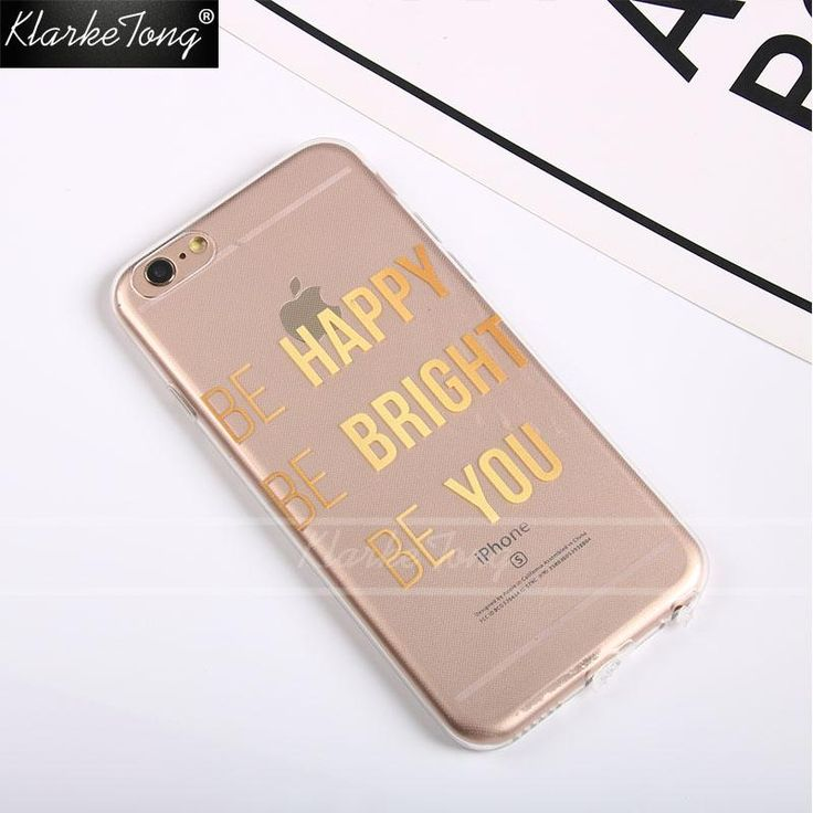 Best  Customized Phone Covers Ideas On   Cute Phone