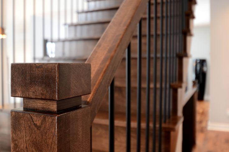 louis01 http://www.centredelescalier.qc.ca/realisations/projet-residentiel/