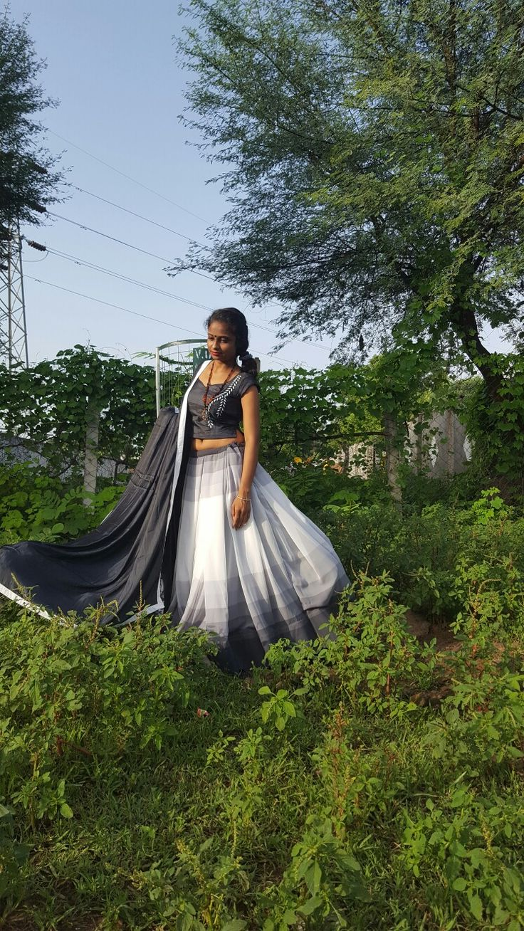 Vasah by pooja Mishra More information about this please contact or what's app 9998098019