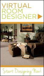 Carpet Store | Boise, Meridian, Nampa, Eagle, Kuna, Caldwell ID | Carpet