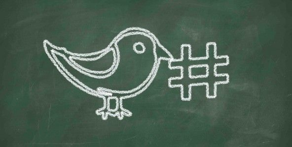33 Twitter Tips, in 140 characters or less