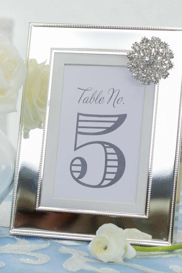 75 Best Black And White Wedding Colors Images On Pinterest