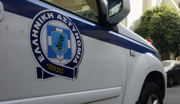 Rodospost.gr : Σύντομες αστυνομικές ειδήσεις από τη Ρόδο