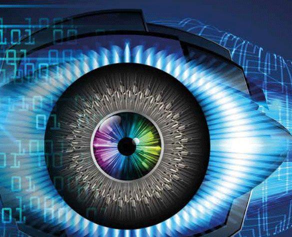 Informatiebeveiliging in de praktijk: Mission (Im)Possible? - http://infosecuritymagazine.nl/2016/11/07/informatiebeveiliging-in-de-praktijk-mission-impossible/