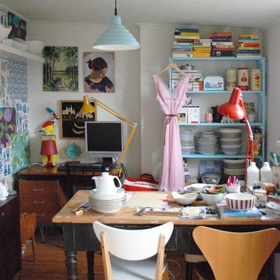 17 best images about the empty nest ideas for your kid 39 s for Small room 009 attention please