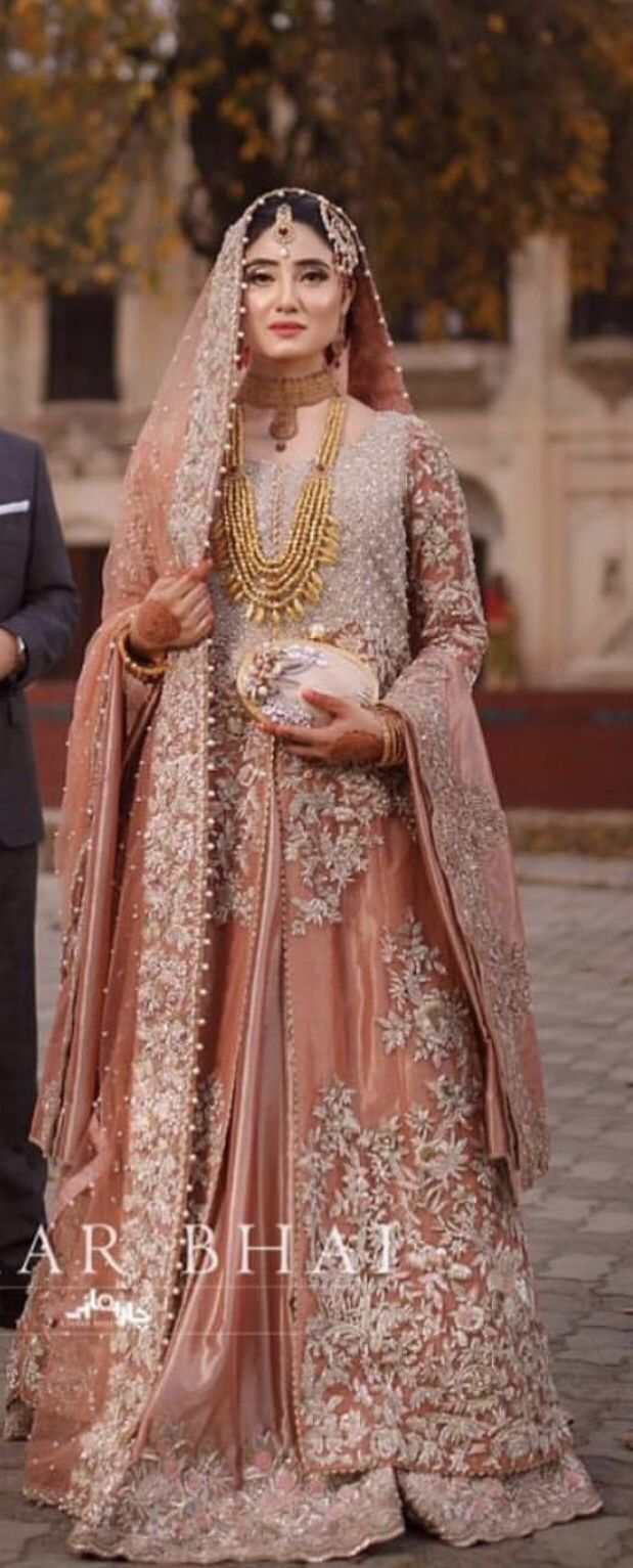 Pin By Jasmine On Brides Bridal Dresses Pakistan Pakistani Bridal Dresses Asian Bridal Dresses