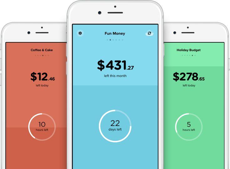 Pennies app stay healthy