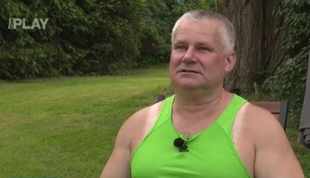Co všechno řekl televizi Prima nejslavnější bývalý vězeň Česka? Jakou nabídku státního zastupitelství odmítl?
