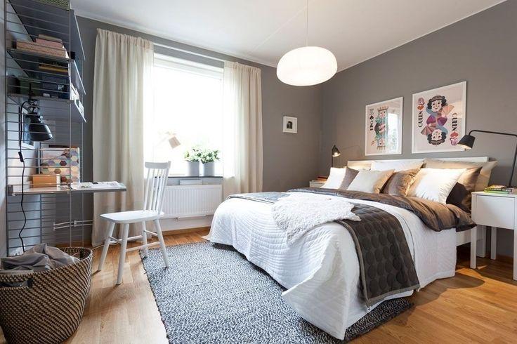 Обновление покрытий, смена декора, перестановка мебели и наведение порядка способны сотворить чудеса: без ремонта или с минимальным ремонтом, ваша квартира преобразится за пару дней –а то и быстрее