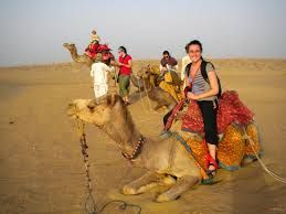 Rajasthan is the famous Camel Safari in all over india. Himalaya offer best Tours and travels packages in Camel Safari Rajasthan http://www.himalaya.co.uk/rajasthan-the-land-of-the- maharajas/