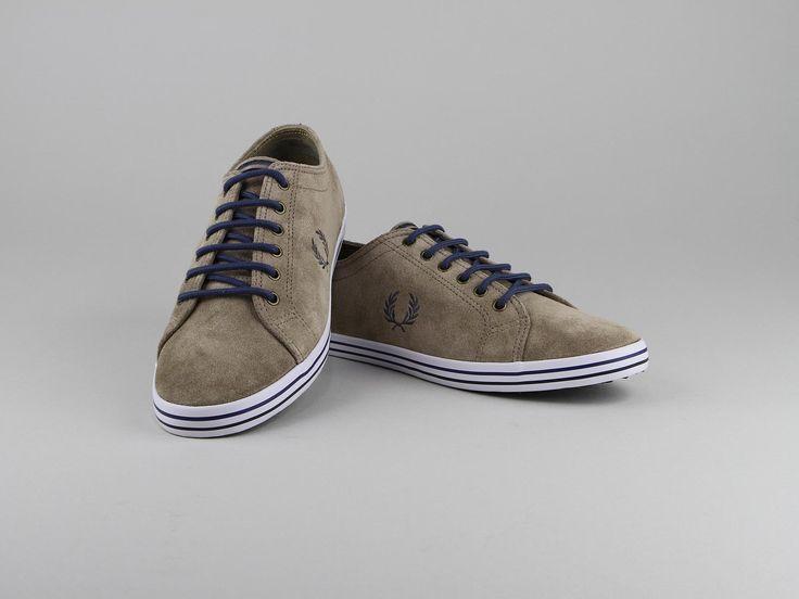 KINGSTON Chaussures à lacets homme. ejnoDM2w